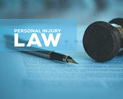Clearwater Personal Injury Lawyer