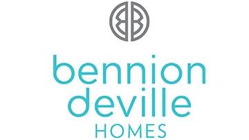 Bennion Deville