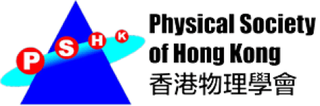 Physical Society of Hong Kong
