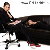 Психологическая консультация он-лайн может быть не успешной. Почему? О психотерапевтическом консультировании по skype.