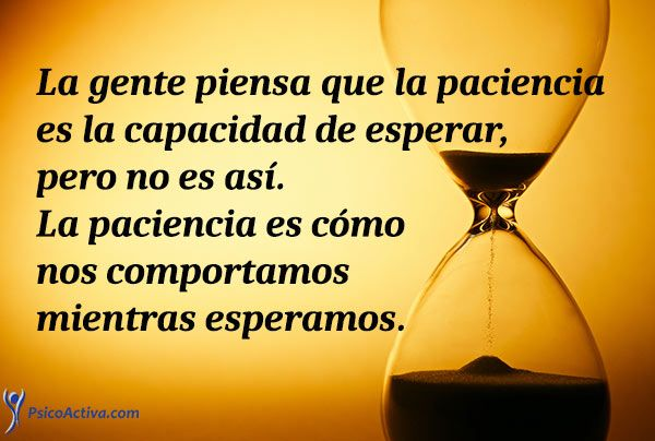 frases-paciencia