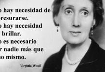 virginia-woolf-frases