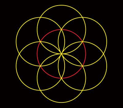 geometria%20sagrada%20-%20ley%206%20de%208.jpg