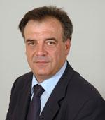 Giovanni Colagrossi (IdV)