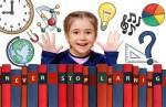 DSA: campanelli d'allarme e sintomi dei Disturbi Specifici dell'Apprendimento