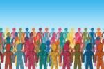 Disturbi di personalità e DSM V