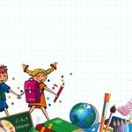 Bisogni educativi speciali – Bes: normativa, definizione e categorie