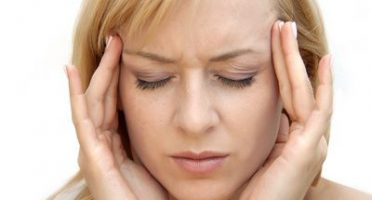 stanchezza-cronica-disturbi-psicosomatici