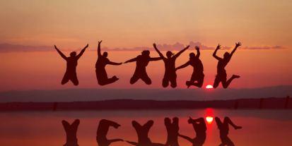 Amicizia e dipendenza affettiva – Psicologa Milano – Dott.ssa Simona Segantin – Psicoterapeuta Milano – Dipendenza da gioco, dipendenza affettiva, sclerosi multipla