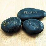 rilassamento-muscolare-progressivo
