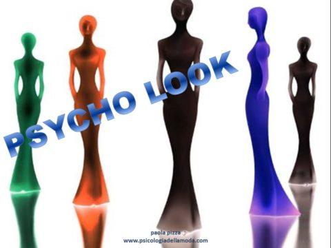 Corso Psycho Look