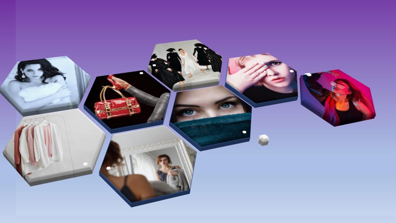 Supervisione casi di psicologia della moda