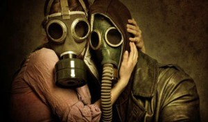 10-types-toxic-relationships