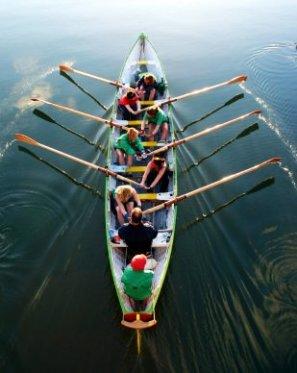 Asociaciones de pacientes - Psicologia Flexible