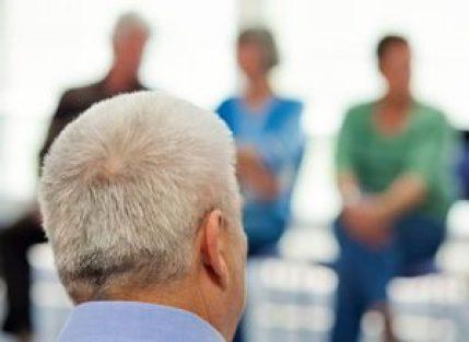 El paper de les associacions de pacients - Psicologia Flexible