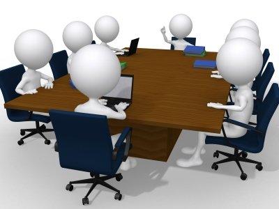 Psicologia per empreses i associacions a Manresa - Psicologia Flexible