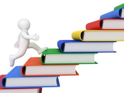 Aprendre a estudiar - Psicologia Flexible