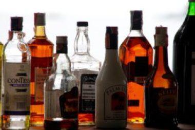 Hepatitis alcohol - Psicologia Flexible