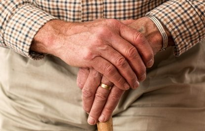 Suport psicològic als cuidadors i cuidadores de malalts crònics - Psicologia Flexible