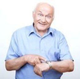 Llei de Parkinson - Psicologia Flexible