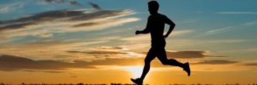 Activitat física contra l'insomni - Psicologia Flexible