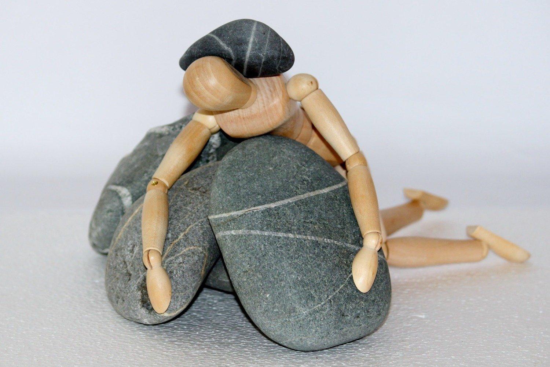 Tratamiento De La Depresión En Manresa - Psicología Flexible
