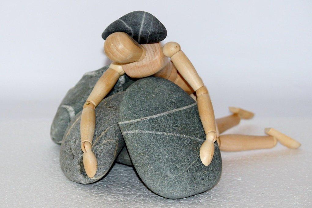 Tractament de la depressió a Manresa - Psicologia Flexible