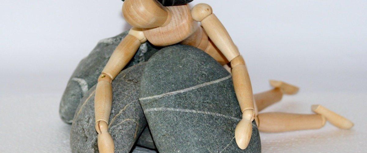 Suport psicològic per malalties cròniques a Manresa
