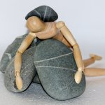 Ayuda psicológica en enfermedades crónicas
