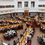 Ajuda psicològica per a millorar el rendiment universitari