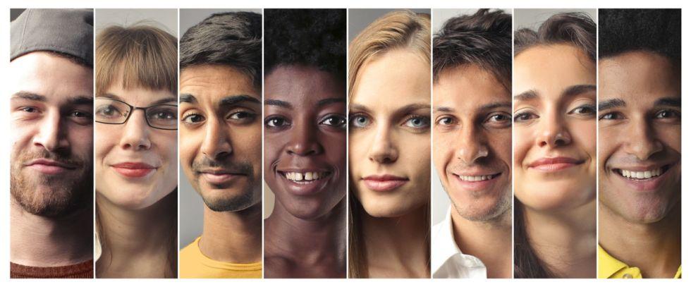 Cada uno tiene su personalidad - Psicologia Flexible