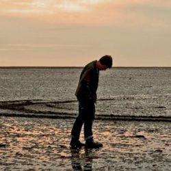 Ajuda psicològica per a la depressió