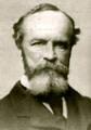 Biografia de William James