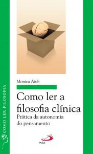Livro: Como ler a filosofia clínica