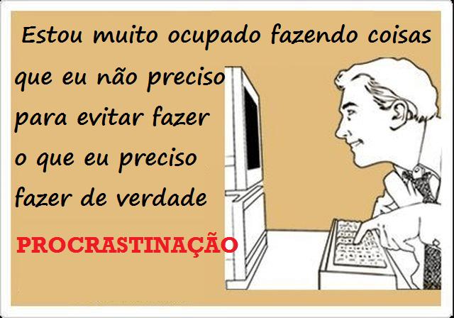 ahh-procrastinaCAO