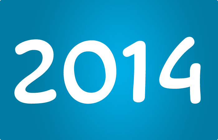 2014-foto_0
