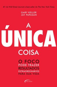 CAPA_UNICA FINAL.indd