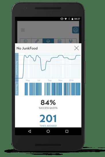 goalifyapp-feature-longtermanalysis-en