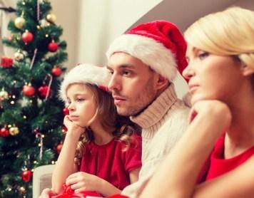 ¿Cómo actuar ante un mal regalo?