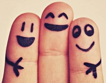 ¿Ser amables nos hace más felices?