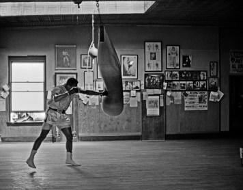 3 secretos de la psicología del boxeo para aplicar en el día a día