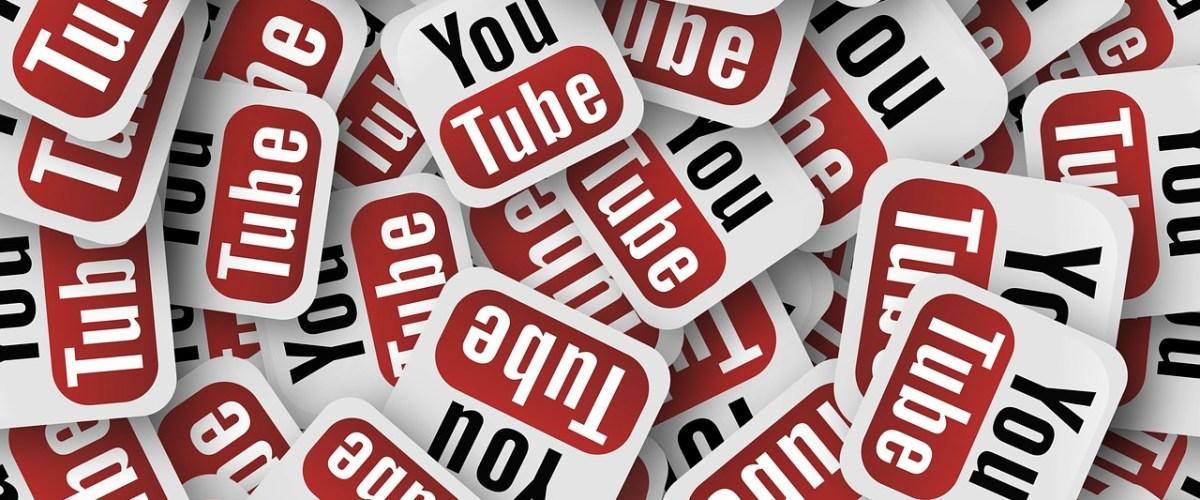 Las consecuencias psicológicas de ser un Youtuber de éxito