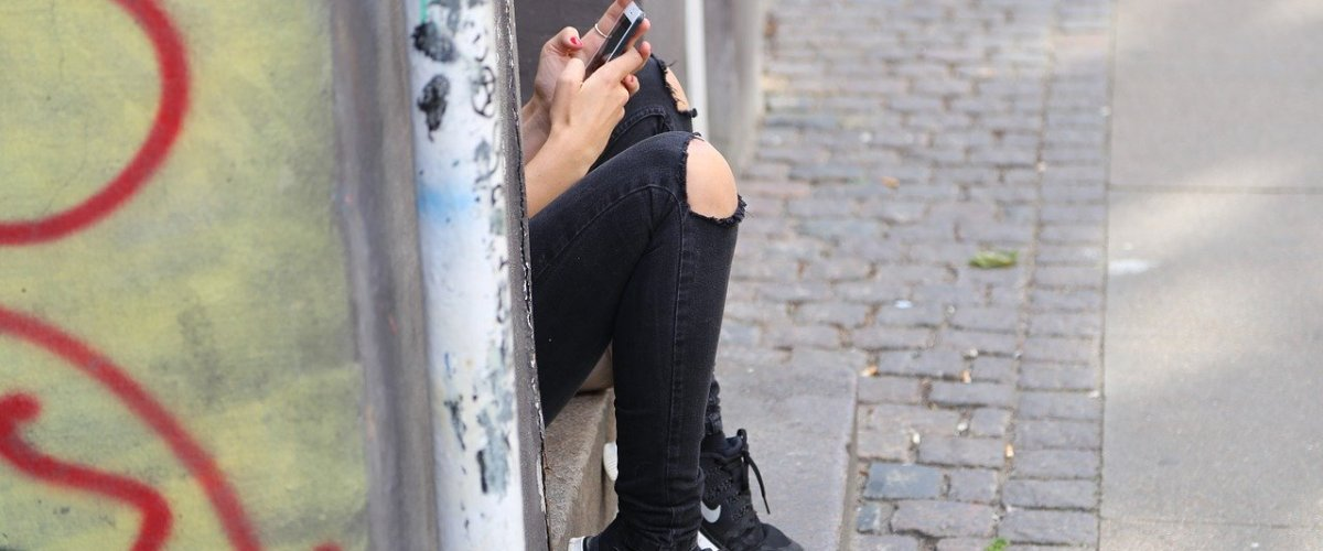 ¿Cómo se investiga el efecto de los dispositivos tecnológicos en los adolescentes?¿Qué sabemos hasta ahora?