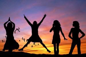 Reafirma tu dignidad y valor como mujer