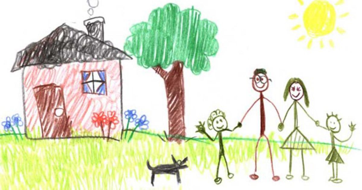 Resultado de imagem para desenho infantil