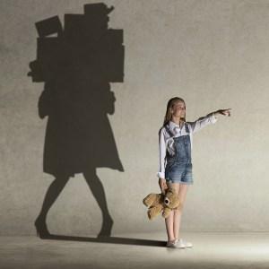 creencias psicoterapia small