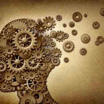 Mitos y realidades sobre el modelo biomédico en salud mental
