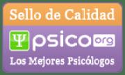 Federico Casado Reina - Psicólogo