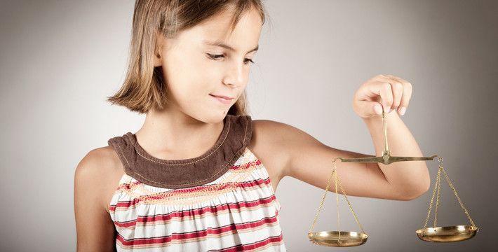 El Papel del Psicólogo forense en la custodia de los hijos