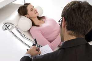 Verdades y Mentiras sobre la Hipnosis Clínica